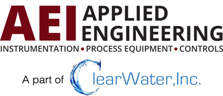 aei-clearwaterlogo