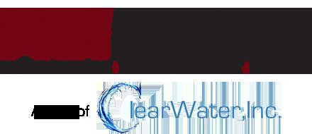 aei-clearwaterlogo